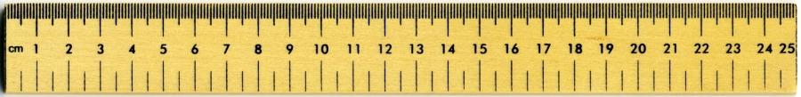 rulerb29-9-12